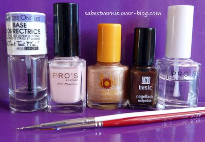 Nail-art-simple-au-liner-materiel-utilise.jpg