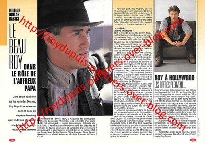 1994-06-TV-Hebdo-2