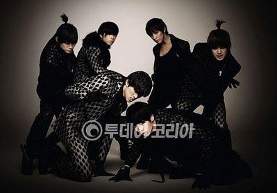 2PM_Heartbeat_04122009103802.jpg