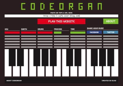 CodeOrgan2.jpg