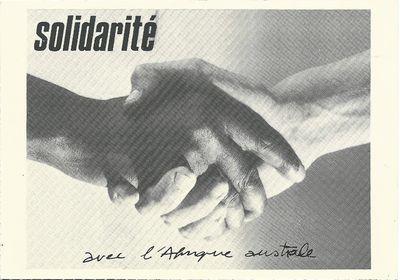 solidaritew.jpg
