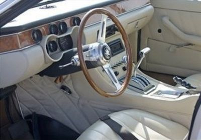 1974_iso_Rivolta_Fidia_Sedan_For_Sale_Interior_1.jpg