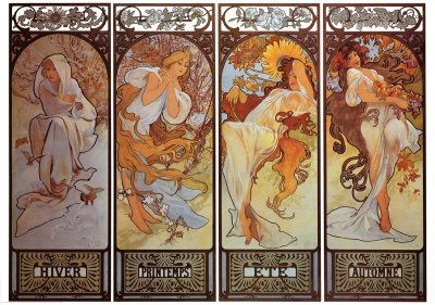 Mucha-Les-saisons.jpg
