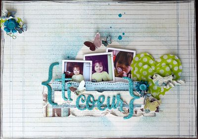 page-ti-coeur---douceur-chocolatee---mai-2011--1-.JPG