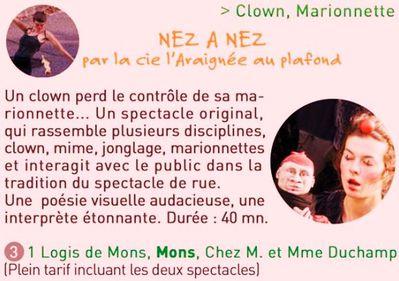 03-2 20100813 mons marionnette