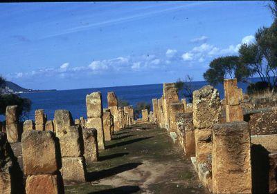 Tipaza_ruines_romaines.jpg
