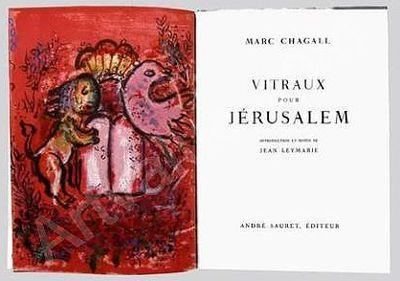 les-vitraux-jerusalem.jpg
