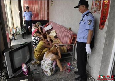 Prostituees-arretees-chine-07.jpg