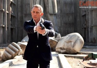 PHOTOS-Skyfall-comment-le-dernier-James-Bond-rendra-t-il-ho.jpg