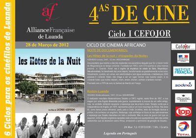 AllianceFrancaise-Luanda.jpg