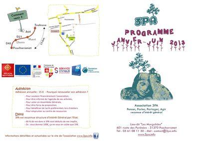 Agenda-Semestre1-2013-Pages12-1