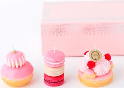 bougies-laduree.jpg