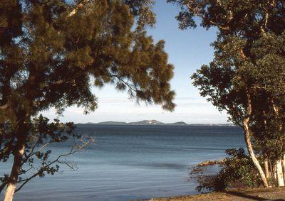 littoral.jpg