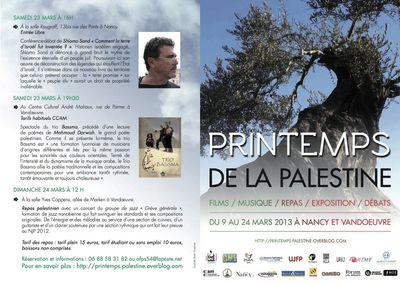 plaquette-Printemps-Palestine-recto.jpg