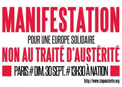 Affiche-manif-30-septembre-2012.jpg