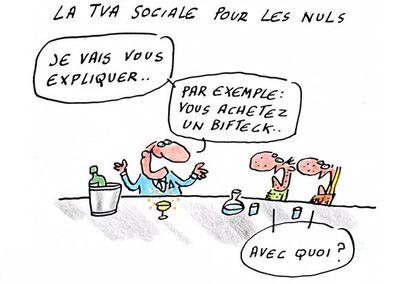 120106-tva-sociale