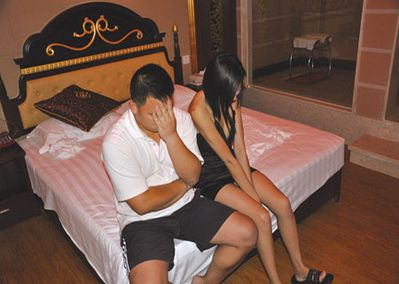 Prostituees-arretees-chine-05.jpg