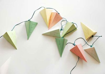 paper-pendant-light-shade