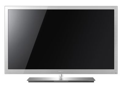 LED9000 -55- FRONT--mid-res-
