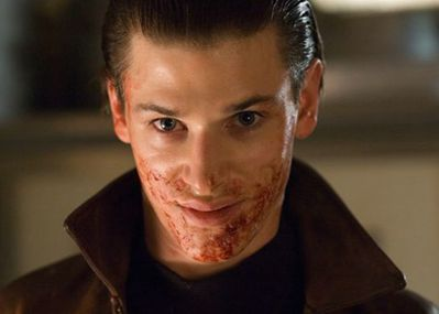 hannibal-rising-stills-33