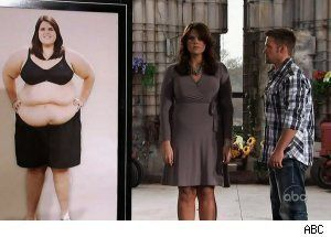 rachel-prayed-to-be-skinny-on-extreme-makeover-weight-loss-.jpg