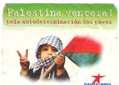 palest-01