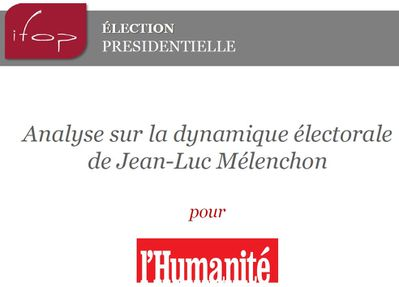 analyse-vote-melenchon