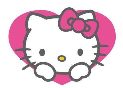 image-hello-kitty.jpg