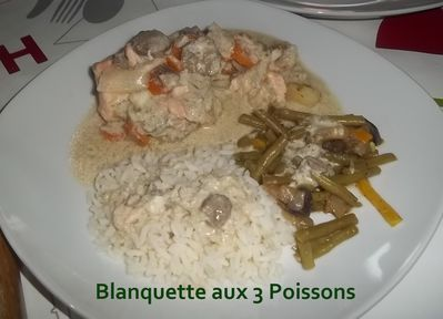 Blanquette 3 poissons 1
