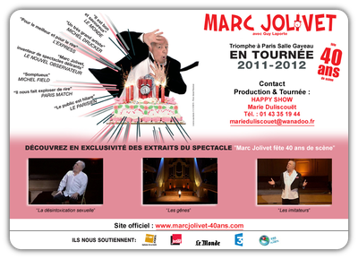 2011-03-14-marc-jolivet.png