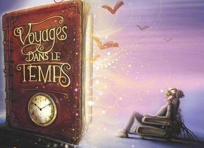 Veme Edition De L Envolee Des Livres De Chateauroux J 3
