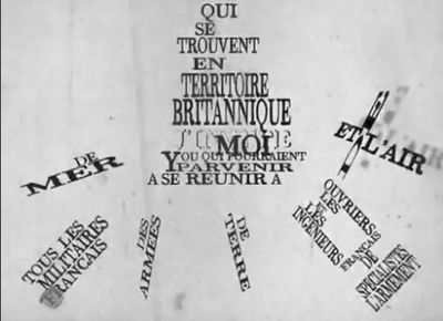 De-Gaulle---Discours-22-juin_2.jpg