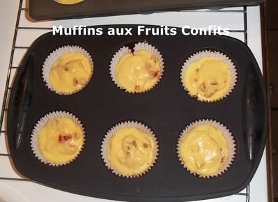 Muffins fruits conf 3