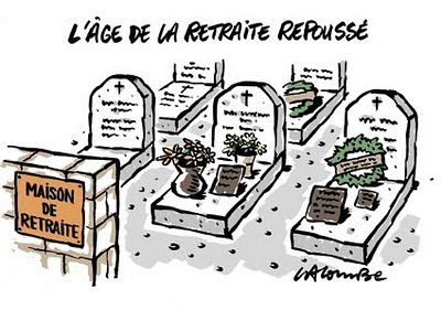 sarkozy retraite mitterrand 8