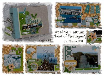 KBI-visuel-album-best-of-bretagne-1-.jpg