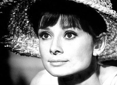 top-10-actrices-Hepburn.jpg