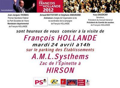 Hollandehirson1