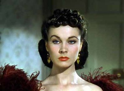Gone-with-the-wind---Vivien-leigh-4.jpg