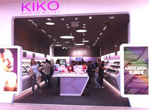 magasin-kiko-centre-commercial-auchan-bordeaux-lac