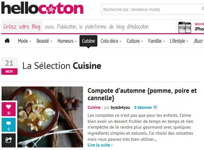 compote-d-automne.jpg