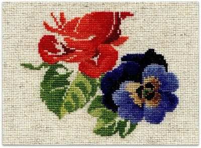 Roses-and-Pansies-1.jpg