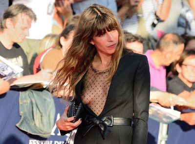 lou-doillon-pl_reference_article.jpg