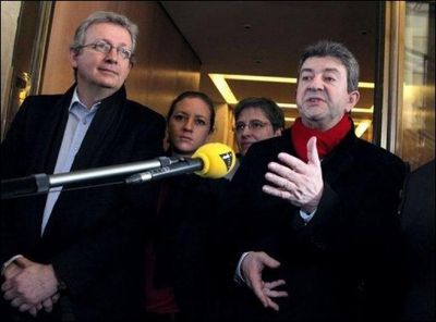Pierre-Laurent-et-Jean-Luc-Melenchon-copie-1.jpg
