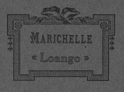 loango-marichelle-photo-logo