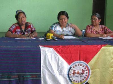 Poblacion-indigena-en-Guatemala-sigue-siendo-excluida.jpg
