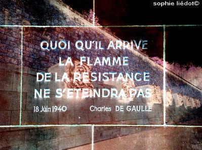 RESISTANCE-6.jpg