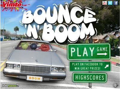 Bounce--N--Boom.jpg