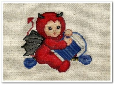 little-stitch-devil-with-bobbin-fin.jpg