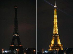 earthhour-paris-300x223.jpg