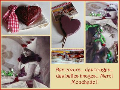 Kdo-Mouchette.png
